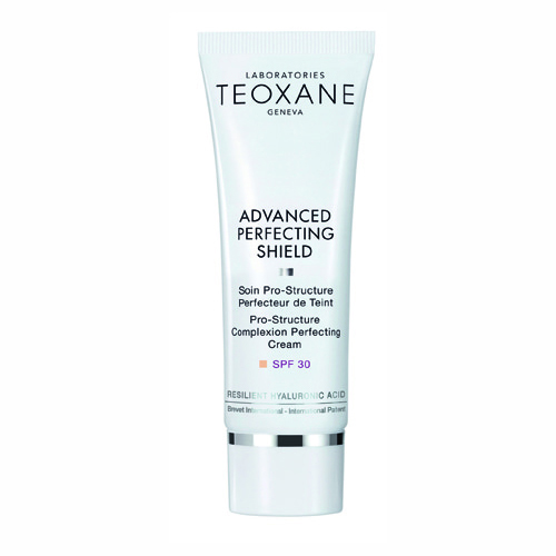 Teoxane Advanced Perfecting Shield SPF 30 50ml