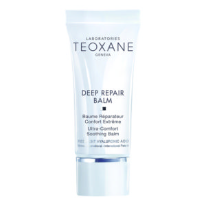 Teoxane Deep Repair Balm 30ml