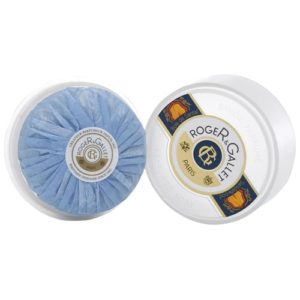 Roger & Gallet Sandalwood Perfume Soap 100gm