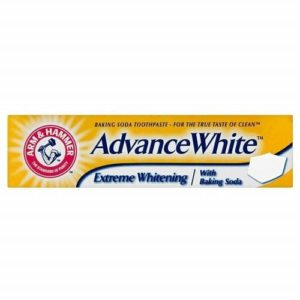 arm_&_hammer_toothpaste_advanced_whitening_75ml