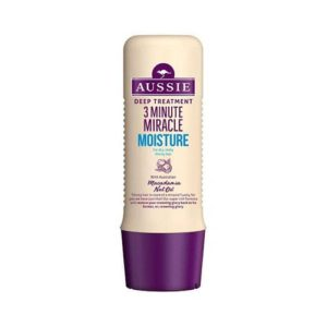 aussie_3_minute_miracle_moist_250ml
