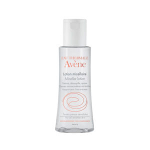 Avene Micellar Lotion 100ml