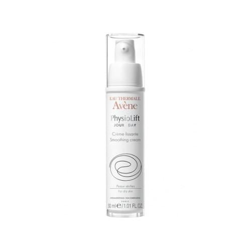 avene_physiolift_day_smoothing_cream_30ml