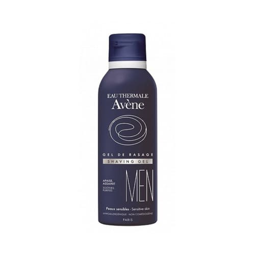 Avene Shaving Gel 150ml