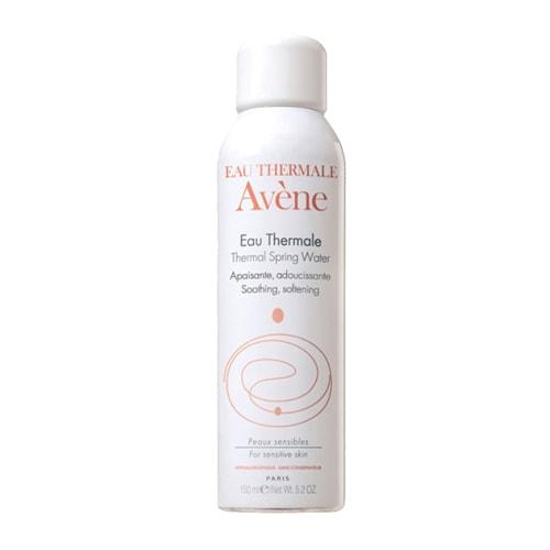 Avene Thermale Spring Water Spray 150ml