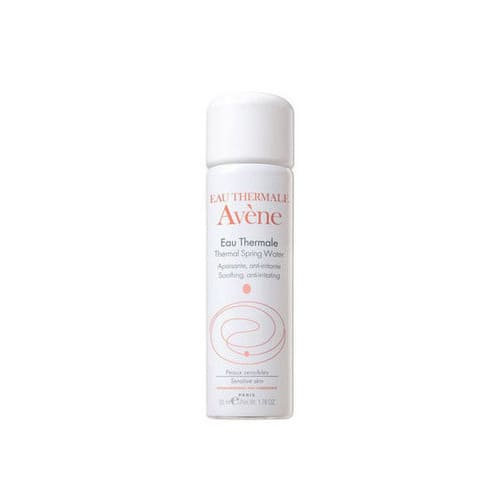 Avene Thermale Spring Water Spray 50ml
