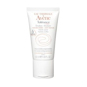 avene_tolerance_extreme_emulsion_light_50ml