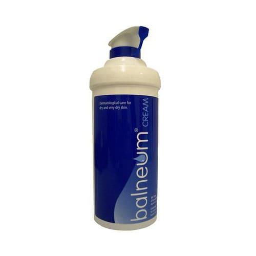 Balneum Cream 500gm