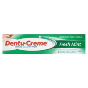 Dentu-Creme Economy 75ml