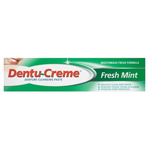 Dentu-Creme Large 48ml