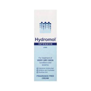 Hydromol Intensive Cream 30gm