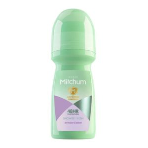 Mitchum Shower Fresh 100ml