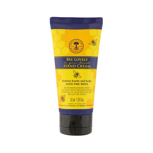 Neal's Yard Remedies Bee Lovely Hand Cream 50ml