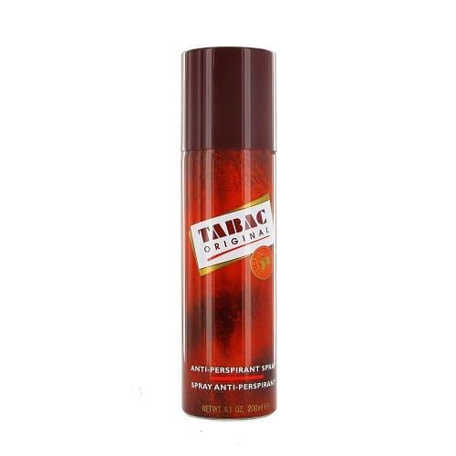 Tabac Original Anti Perspirant Spray 200ml