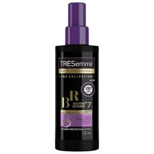 TRESemme Biotin Plus Repair 7 Primer Spray 125ml