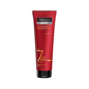 TRESemme Keratin Smooth 7 Day Smooth Shampoo 250ml
