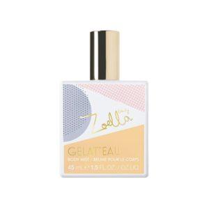 Zoella Beauty Gelat'Eau Body Mist 45ml