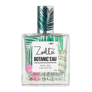 Zoella Botanic'eau Body Mist 45ml