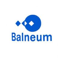 Balneum Logo
