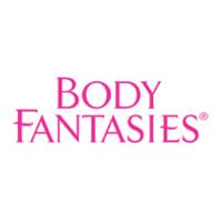 Body Fantasies Logo