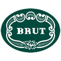 Brut Logo