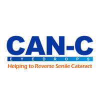 Can-C Logo
