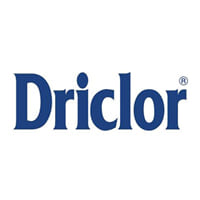 Driclor Logo
