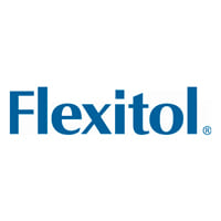 Flexitol logo