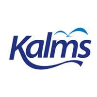 Kalms Logo
