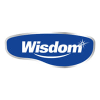 Wisdom Logo