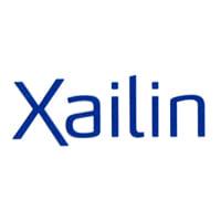 Xailin Logo