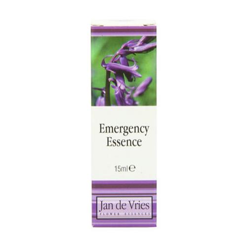 A Vogel Emergency Essence 15ml
