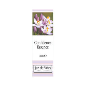 A Vogel Jan De Vries Confidence Essence 30ml