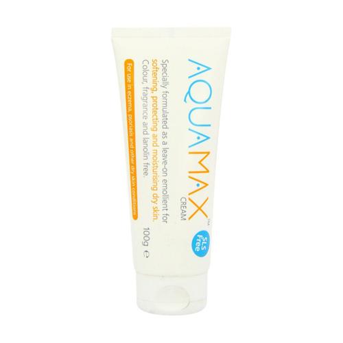 Aquamax Cream 100g