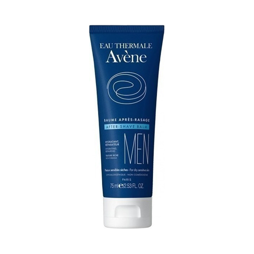 Avene After Shave Balm 75ml