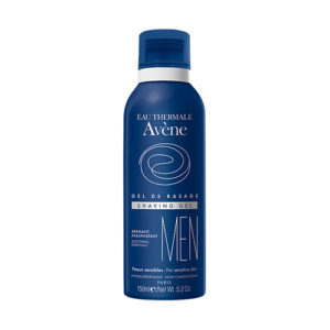 Avene Men's Shaving Foam 150ml