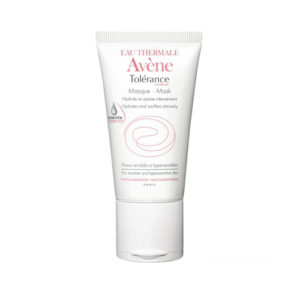 Avene Tolerance Extreme Mask 50ml