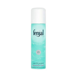 Fenjal Luxury Perfume Deo Spray 150ml