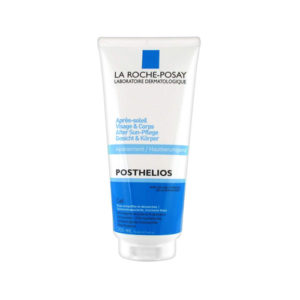 La Roche Posay Posthelios Hydrating After-Sun 200ml