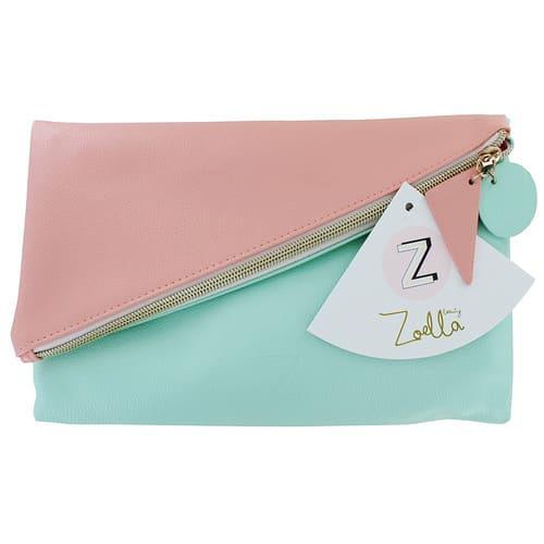 Zoella Beauty Gelato Cosmetic Bag