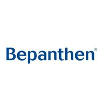 Bepanthen Logo