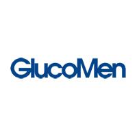 Glucomen Logo