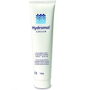 Hydromol Cream 100G