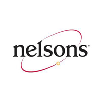 Nelsons Logo