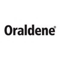 Oraldene Logo