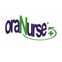 Oranurse Logo
