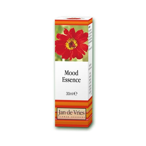 A Vogel Jan De Vries Mood Essence 30ml