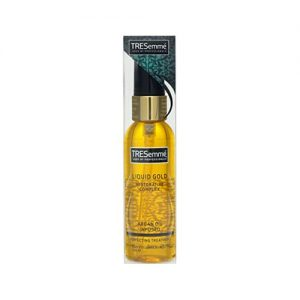 Tresemme Liquid Gold Perfecting Treatment 75ml