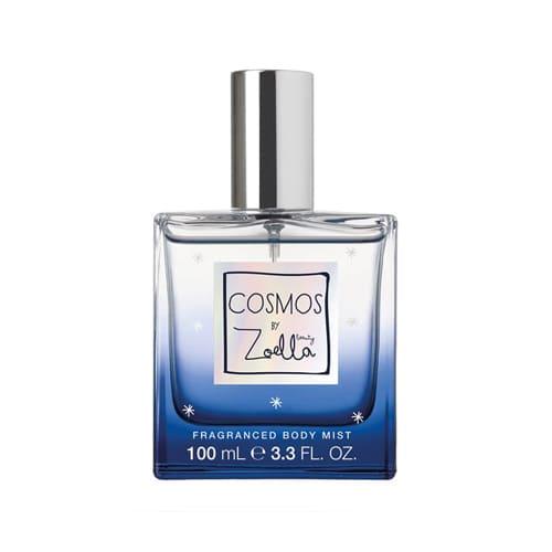 Zoella Cosmos Fragrance Body Mist 100ml