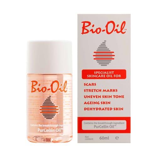 Bio-Oil Specialist Skincare Oil 60ml